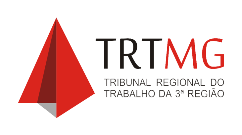 logo_trt_mg_preferencial_horizontal_cor