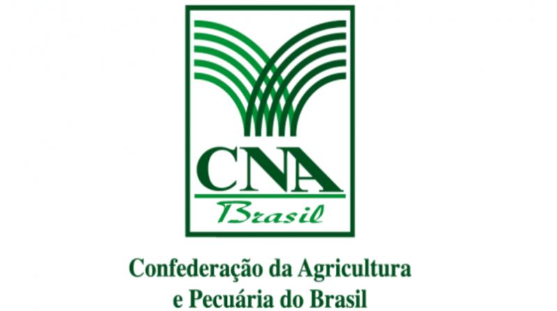cna logo 8 3 19