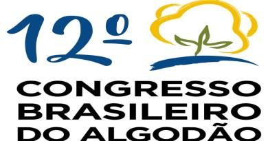 Congresso Brasileiro de Algodão terá participação de startups do agro