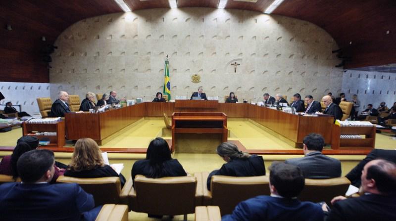 stf plenario carlos moura 29 3 19