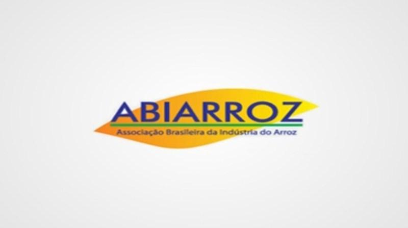abiarroz-logo 24 24 4 19