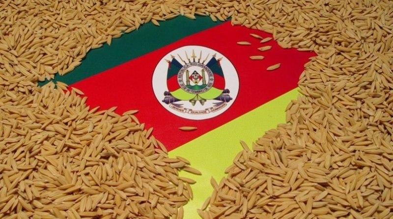arroz mapa rs irga arquivo