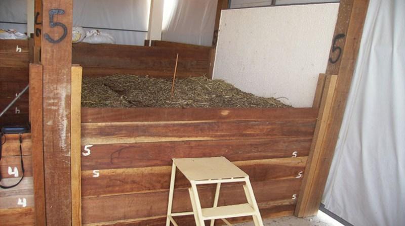 compostagem embrapa eduardo oliveira