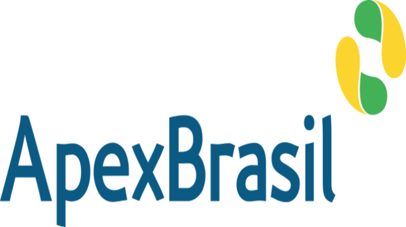 logo-apex-brasil 17 4 19