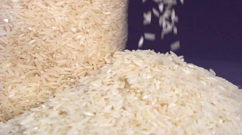 arroz beneficiado 13 5 19