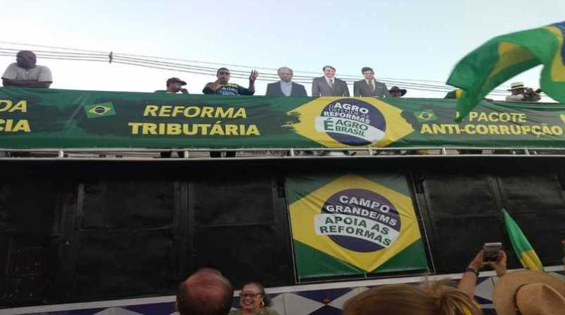 atos reformas 26 5