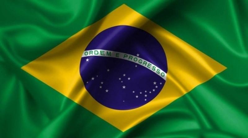bandeira do brasil 15 5 19