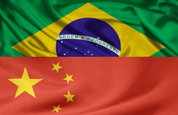 bandeiras-brasil-china-montagem 21 5 19