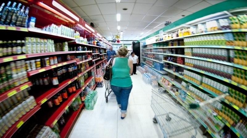bebidas supermercado ebc 9 5 19