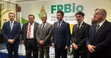Biodisel: B11 entra em vigor no segundo semestre deste ano