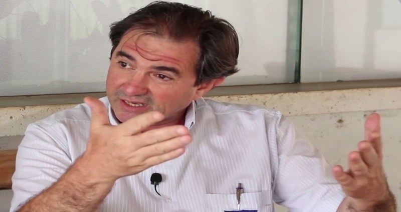 ronaldo triacca youtube