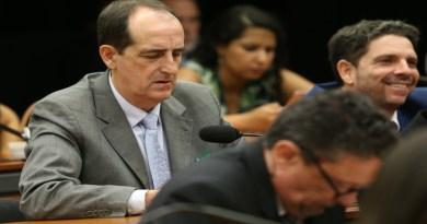 Movimento Brasil Verde e Amarelo: Agro reafirma apoio às reformas neste domingo