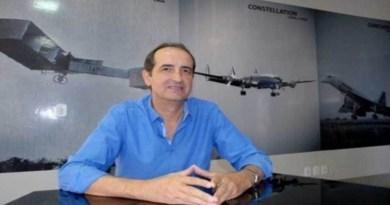 """""""Chegou a hora de salvar o Brasil com as reformas necessárias"""""""