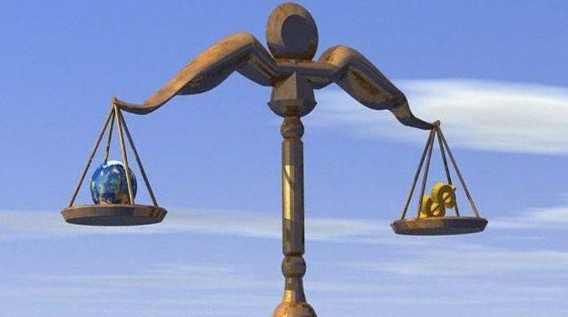 arte balanca balanca comercial 17 6 19