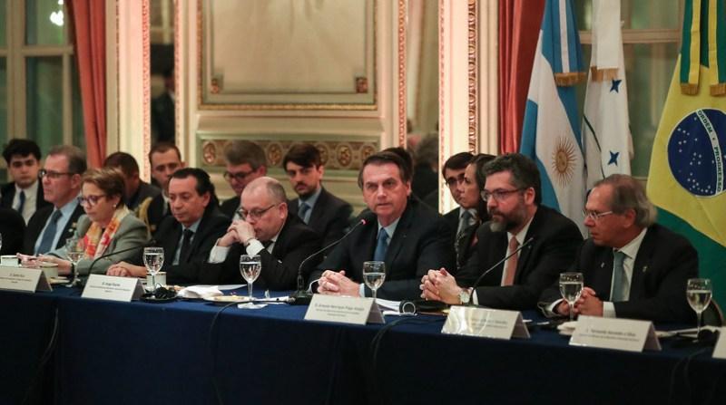 bolsonaro tereza cristina argentina.jpg