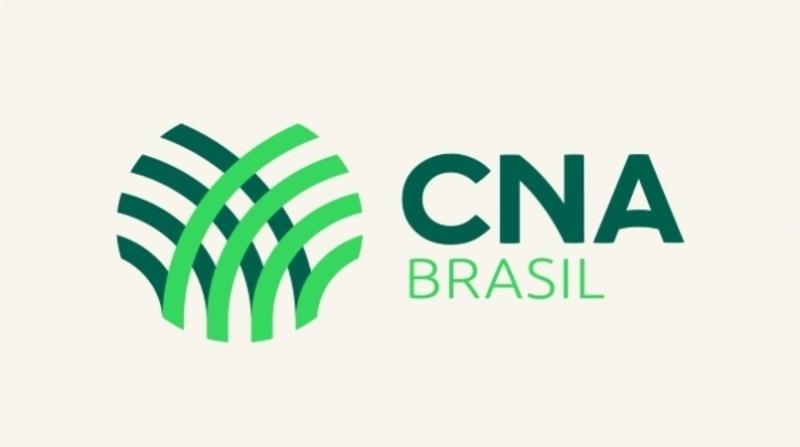 logo cna brasil
