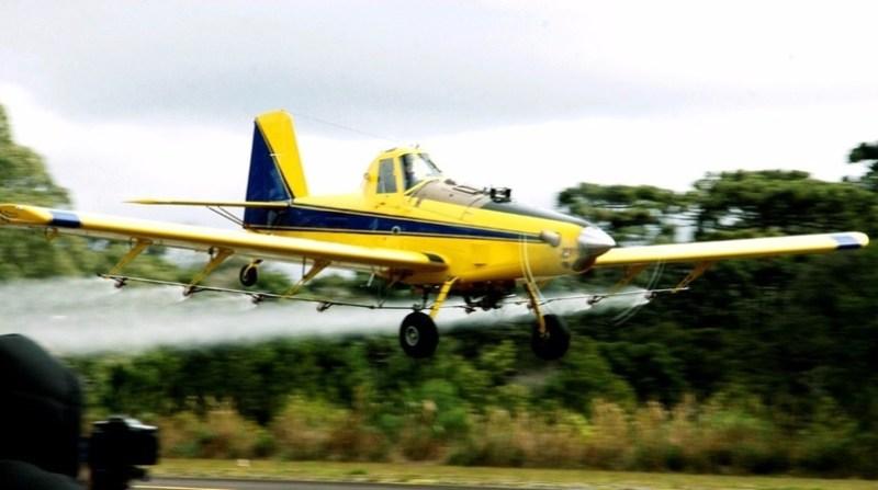 aviacao aviacao agricola sindag 8 7 19