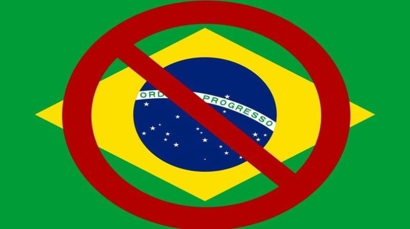 boicote brasil facebook