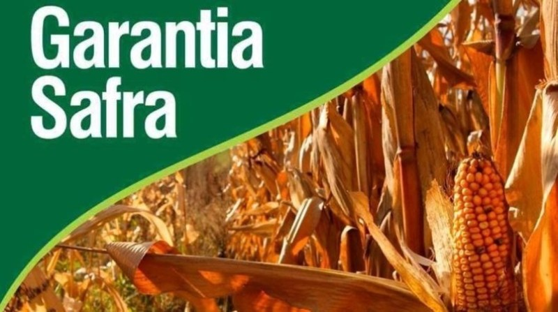 garantia-safra gov ba