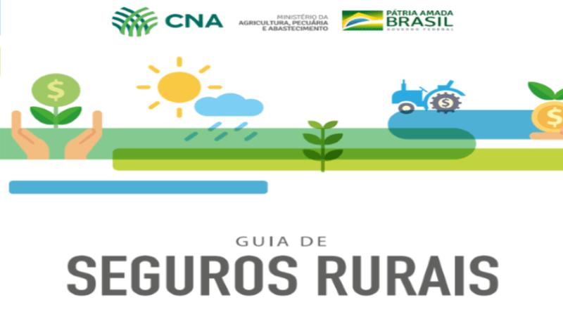 guia de seguros rurais