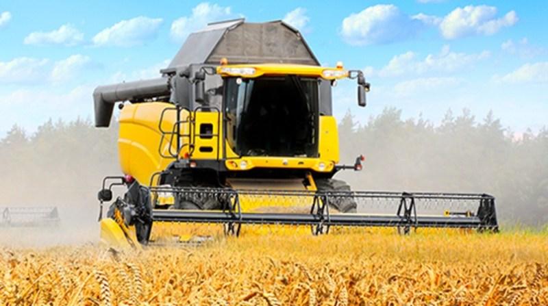 maquina campo agricultura precisao senar divulgacao