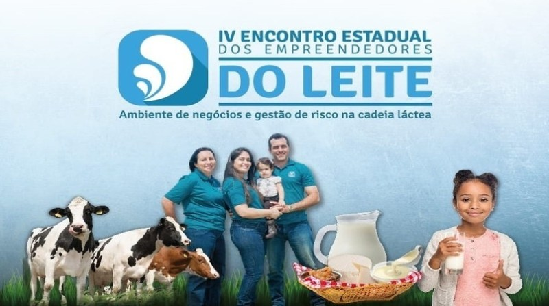encontro empreendedores do leite 2