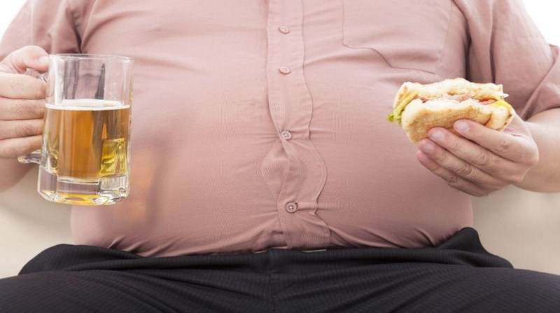 obesidade agencia brasil vale esta