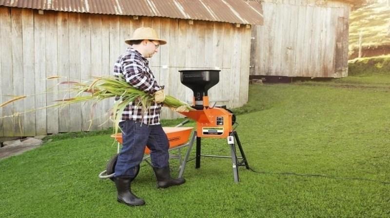 agricultura familiar rs 04