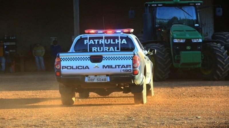 viatura patrulha rural mt gov mt