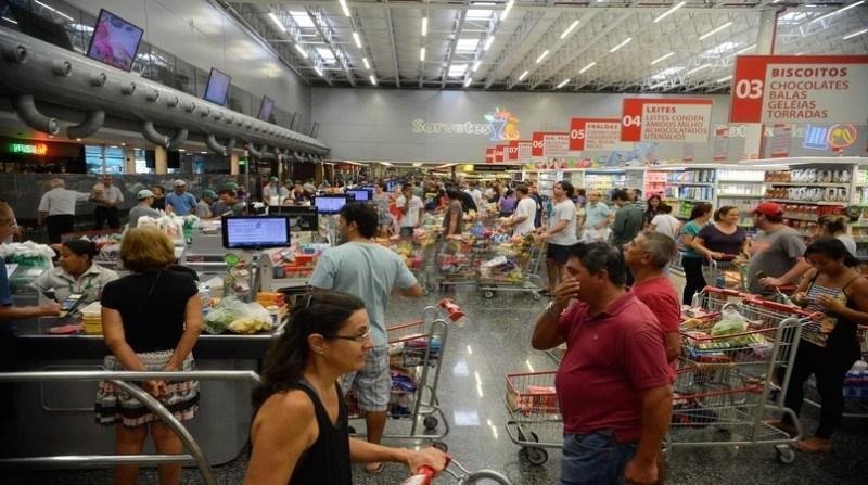 supermercado consumidores tania rego abr
