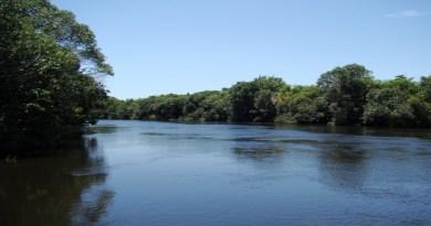 Rios do oeste baiano contribuem com 26% do volume da vazão do São Francisco