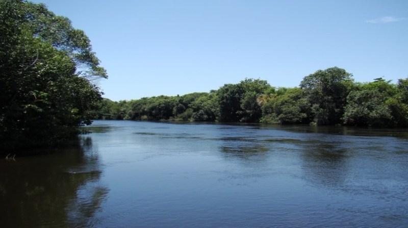 rios oeste baiano abapa divulgacao