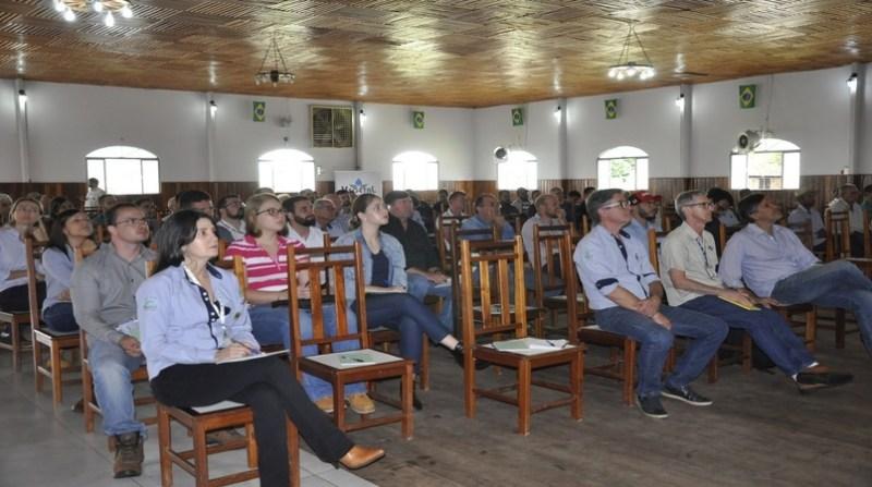 trigo 2 cerrado seminário juliana miura embrapa