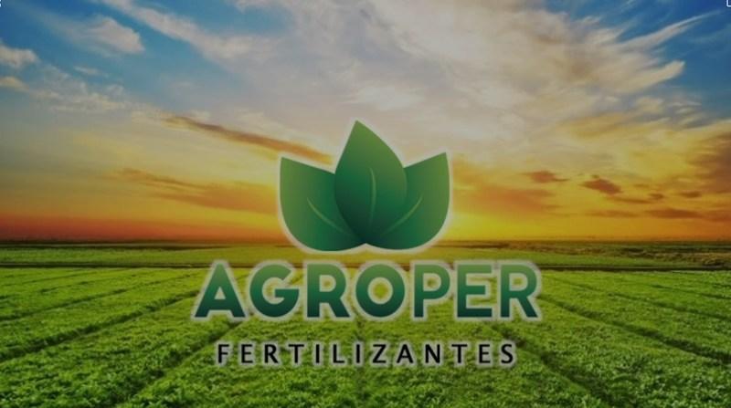 agroper startup