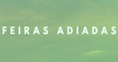 Covid-19: Bahia Farm Show é adiada. AgroBrasília também