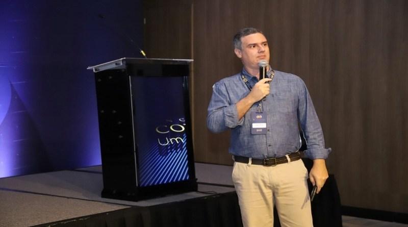 Covid-19: Em videoconferência, Premix dá dicas para pecuarista enfrentar crise