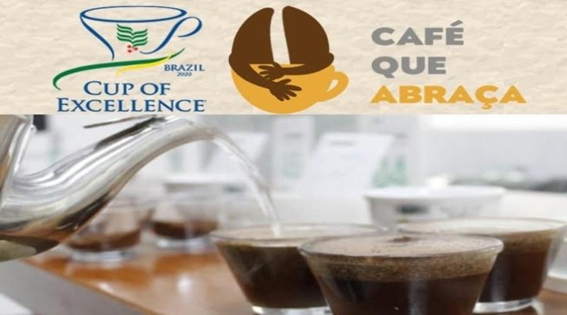 BSCA abre inscrições para o maior concurso mundial de cafés especiais