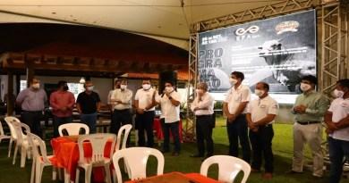 Associação dos Criadores de Alagoas mantém realização da Expoagro 2020