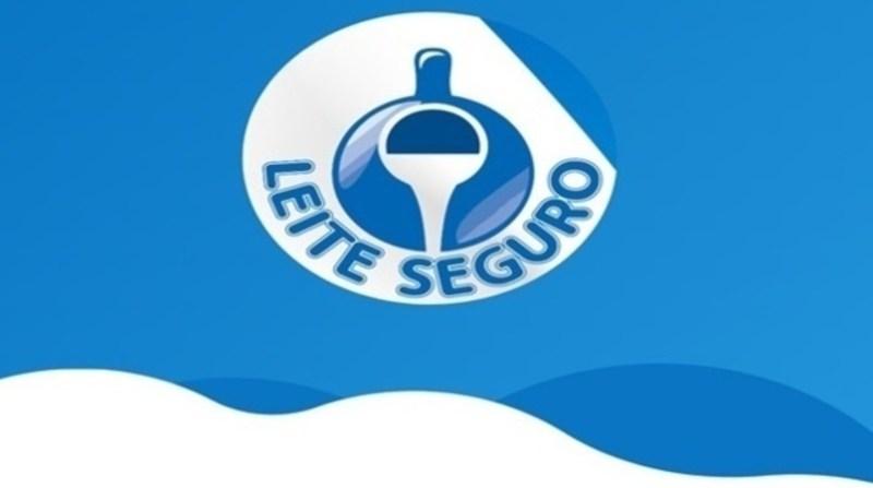 PROGRAMA LEITE SEGURO DA EMBRAPA SELECIONA TÉCNICOS DE VÁRIAS ÁREAS.