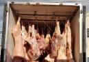 Desarticulada quadrilha de roubo de carne bovina que agia no DF e em Goiás