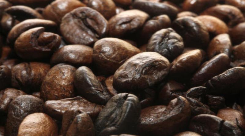 Indicador do café arábica sobe 13% em fevereiro e renova máxima nominal