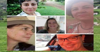 Dia da Mulher: Produtoras de leite, uma vida de sacrifício e luta por melhorias no setor