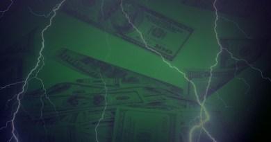 FMI alerta para possibilidade de tempestade financeira no pós-pandemia