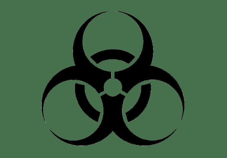 biohazard-37775_1280