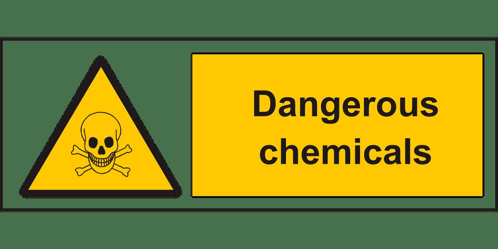 safety-44441_1280