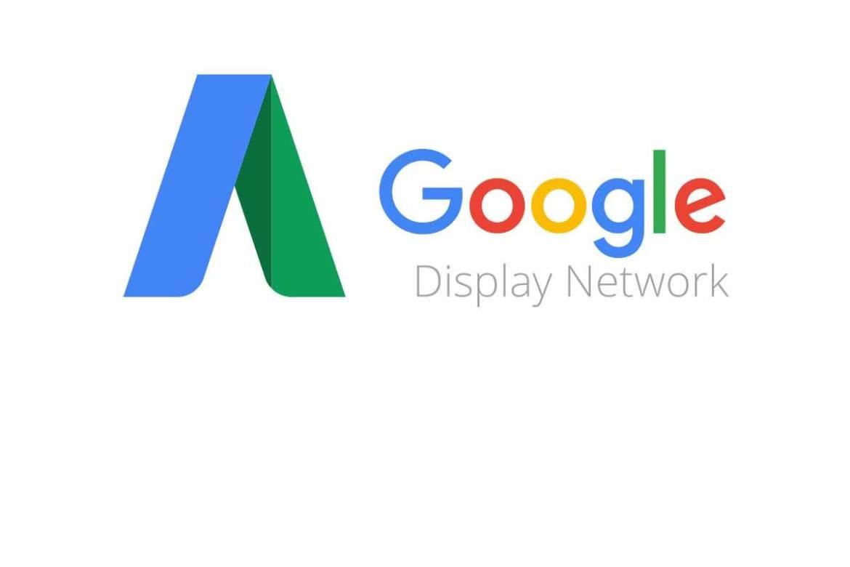 Display_AdWords