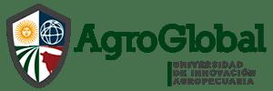 Agroglobal, universidad de innovación agropecuaria