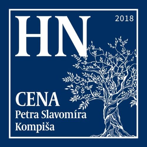 cena_petra_slavomira_kompisa