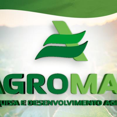 Coleta Agromax
