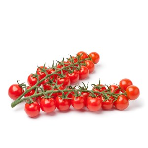 tomate-cocktail